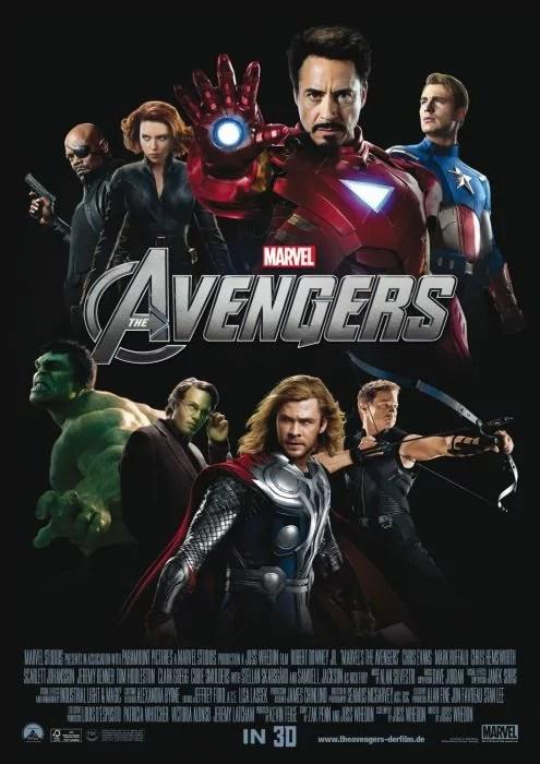 avengers26