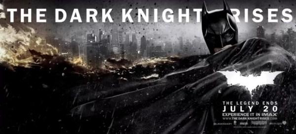 dark_knight_rises_14