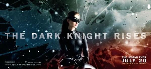 dark_knight_rises_18