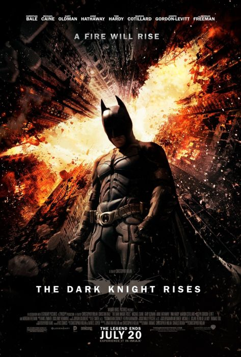dark_knight_rises_3