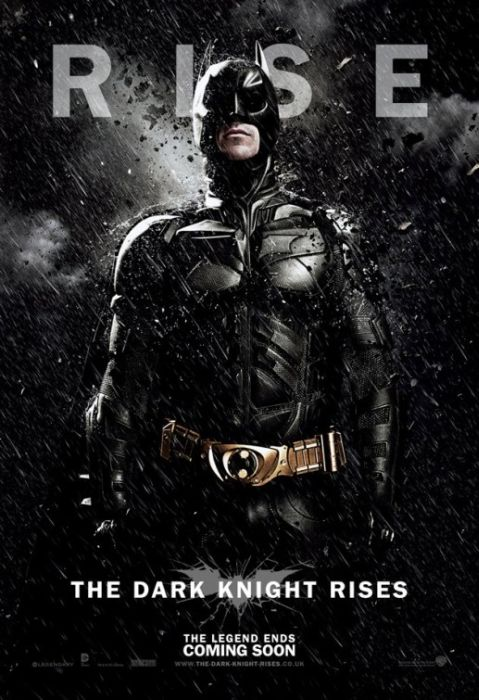 dark_knight_rises_4