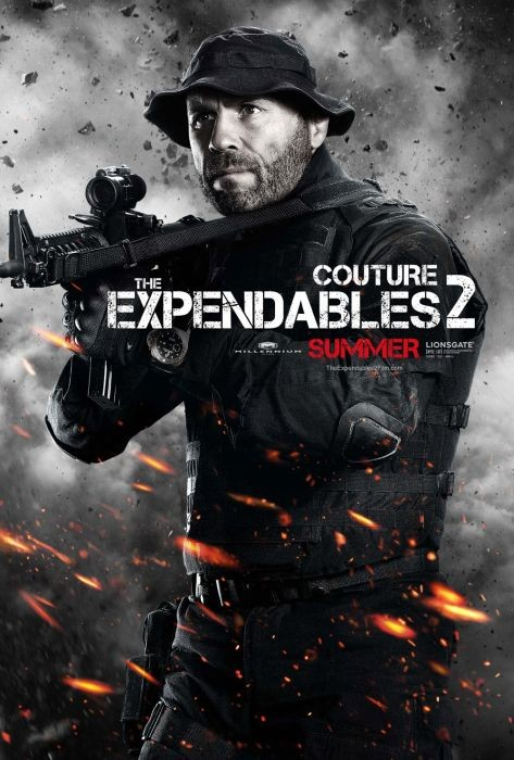 expendables_two3