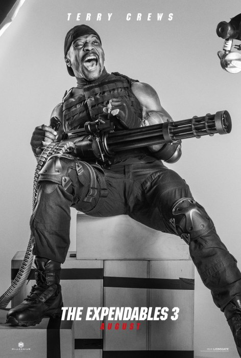 expendables_three_11