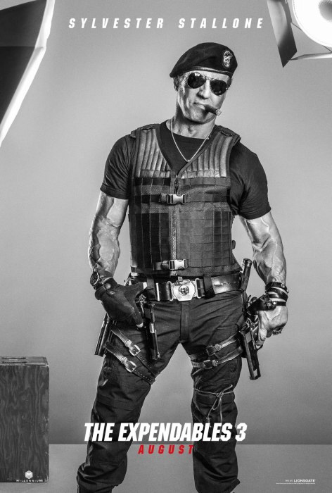 expendables_three_4