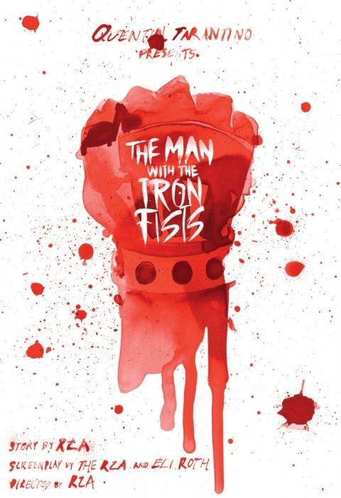 man_with_the_iron_fists_10