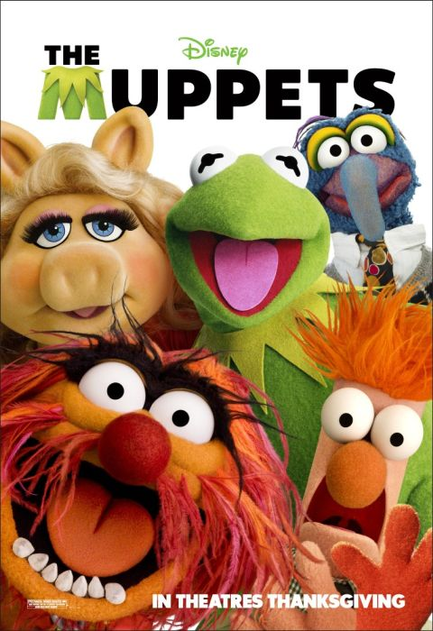 muppets_ver8_xlg