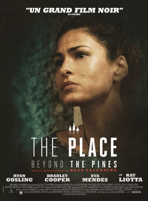 place_beyond_the_pines_3