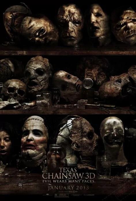 texas_chainsaw_massacre_3d_1