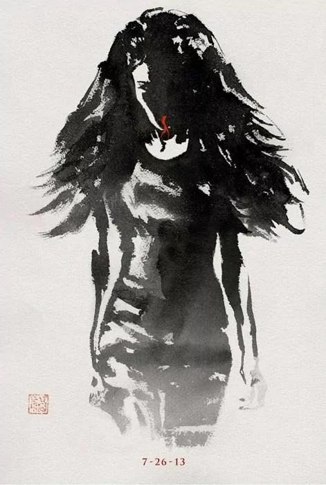 wolverposter2