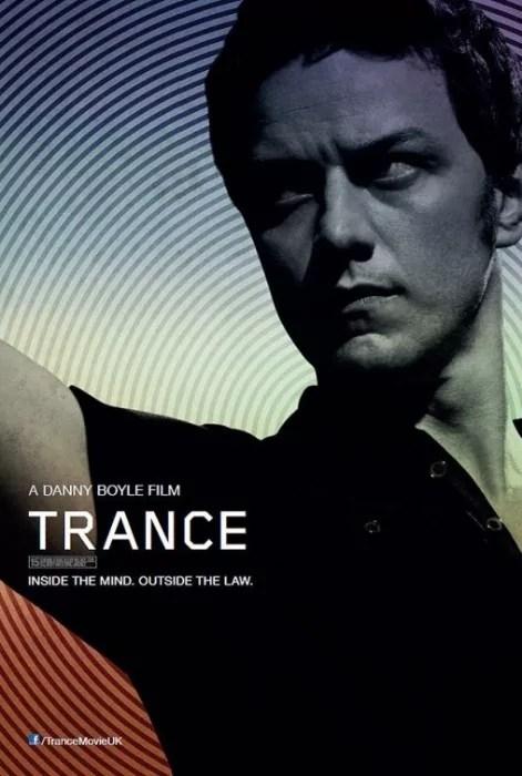 trance_7