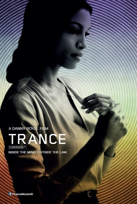 trance_8