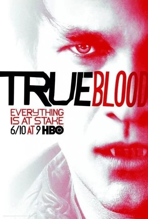 true-blood-stake4