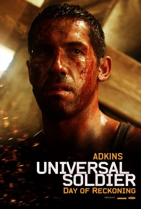 universal_soldier_day_of_reckoning_4