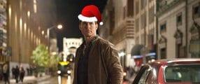 Jack Reacher Weihnachten