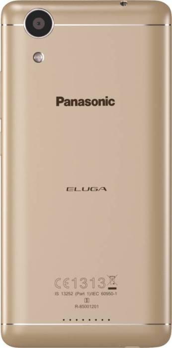 panasonic-eluga-ray-eb-90s50eryn-original-imaettzwkzeezhgf