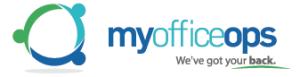 myofficeops Site Logo
