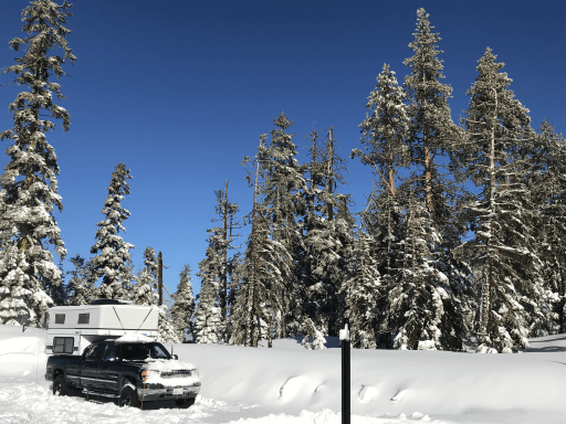 FWC Resources   My Off-Piste Life