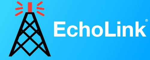 How To Use And Setup EchoLink Ham Radio