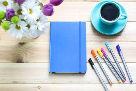 of journaling?
