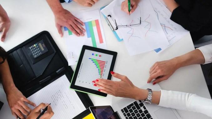 Marketing per start up - Misura i tuoi risultati -Davide Puzzo