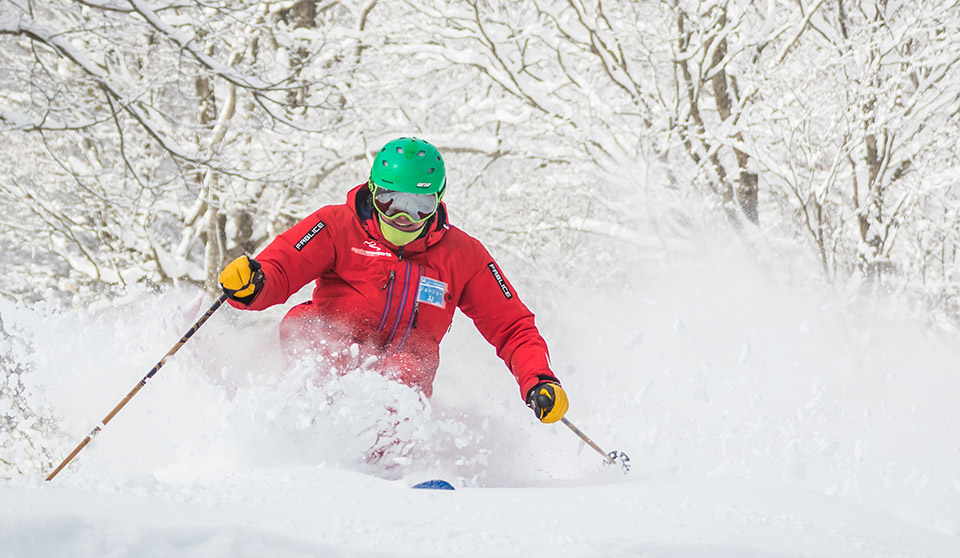 Snow-Programs-960x558320x186-70-2 Home