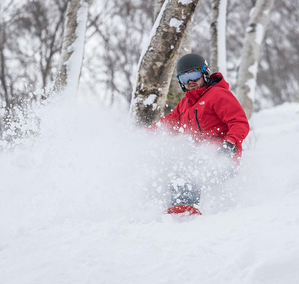 2-SB-PC-Prices-1200w-x-1140h400w Adult (15+) Snowboard Powder Sessions