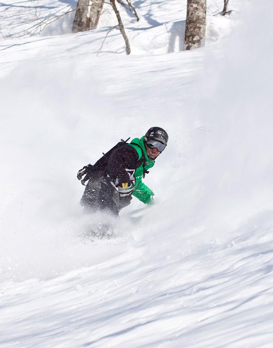 4-SB-PC-Info-900w-x-1146h-300w Adult (15+) Snowboard Powder Sessions