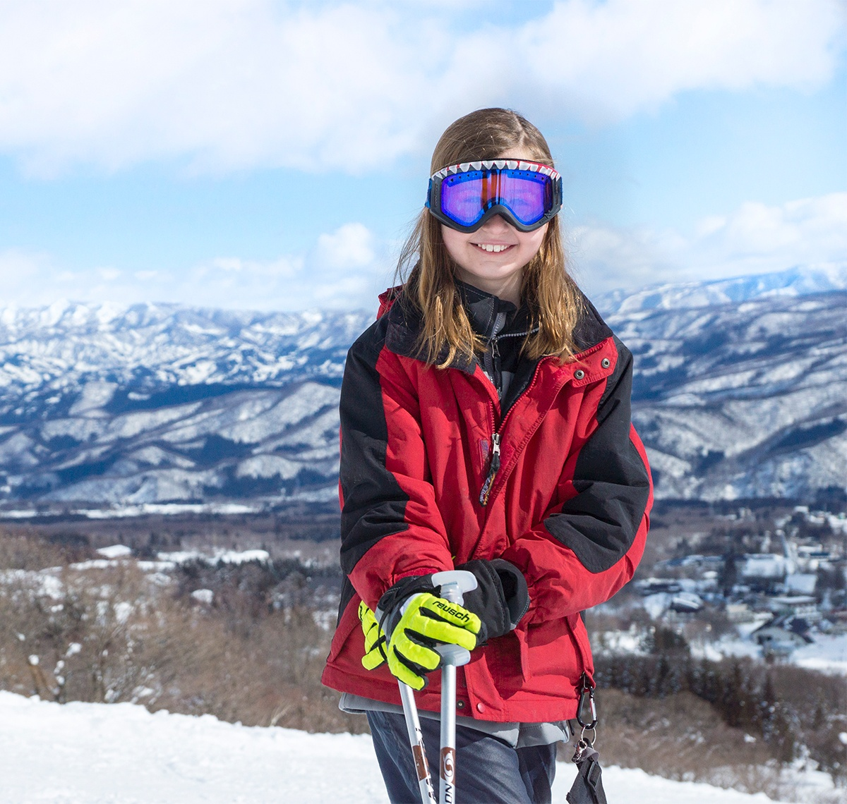 AE-Prices-1200w-x-1140h-400w Kids (7-14) Alpine Explorers - Group Ski Lessons