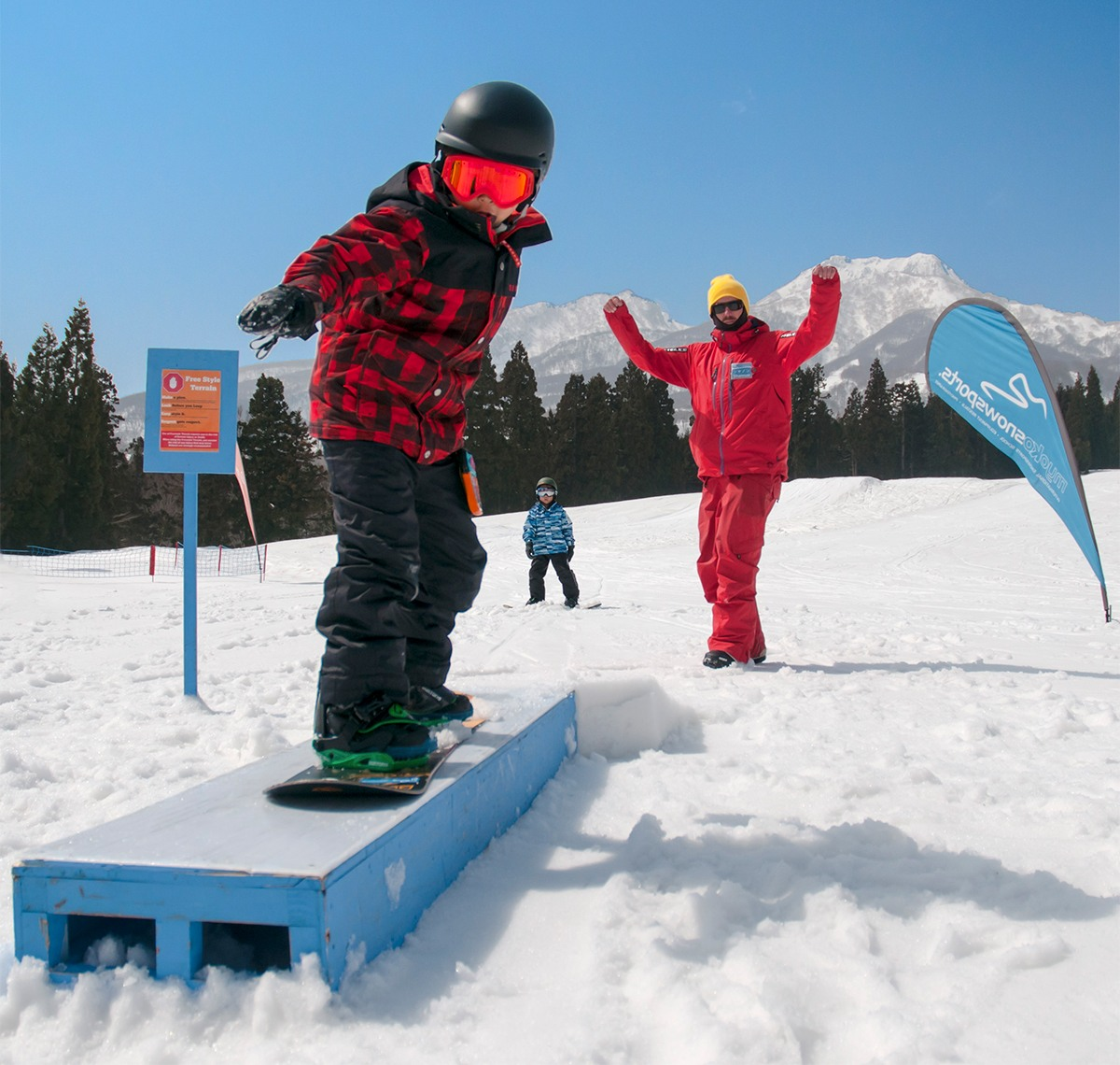 AS-Prices-1200w-x-1140h-800wx450h Kids (7-14) Shredders - Group Snowboard Lessons