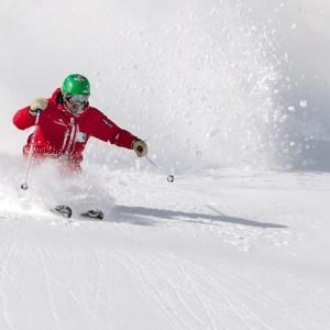 Snowsports Lessons & Programs