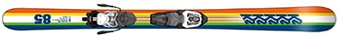 K2-Shreditor-85-Jr-375wl Kids (3-14) Equipment
