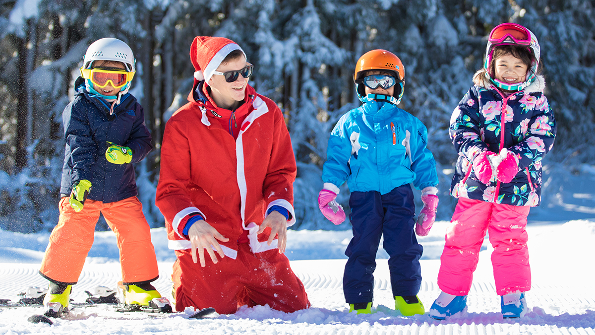 MM-Gal-7-1200w-x-675h Kids (3-6) Mini Mountaineers - Group Ski Lessons