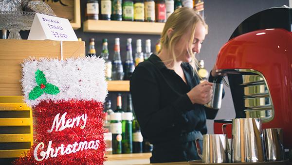 Pano-Gal-13-600w-x-340h Panorama Café & Dining
