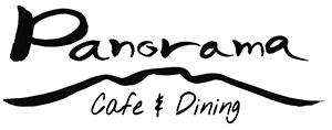 Pano-Logo-300w Panorama Café & Dining