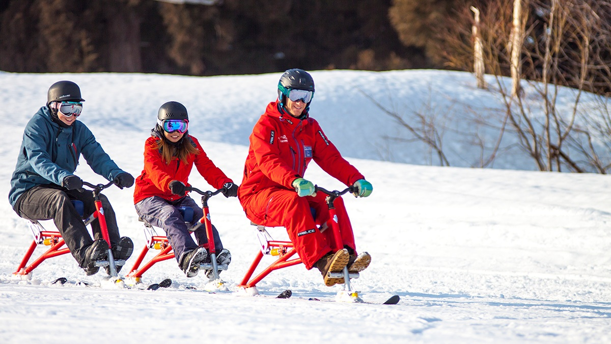 SB-Gal-1-1200w Snow Bikes (12+)