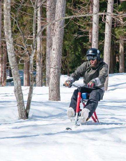 SB-Info-431w-x-549h Snow Bikes (12+)