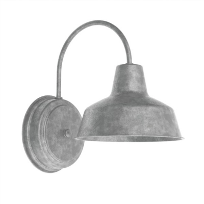 the_austin_sconce_8_inch_975_galvanized