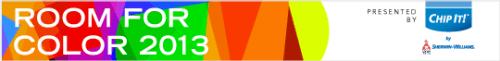 entry-banner