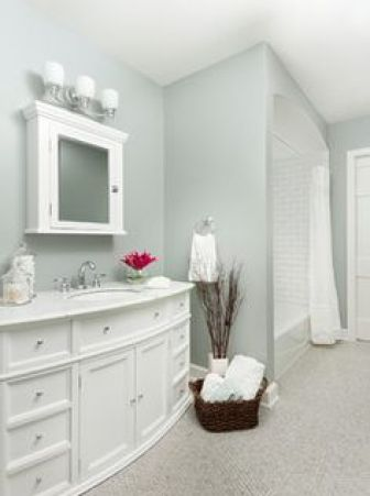 booth bay gray from houzz