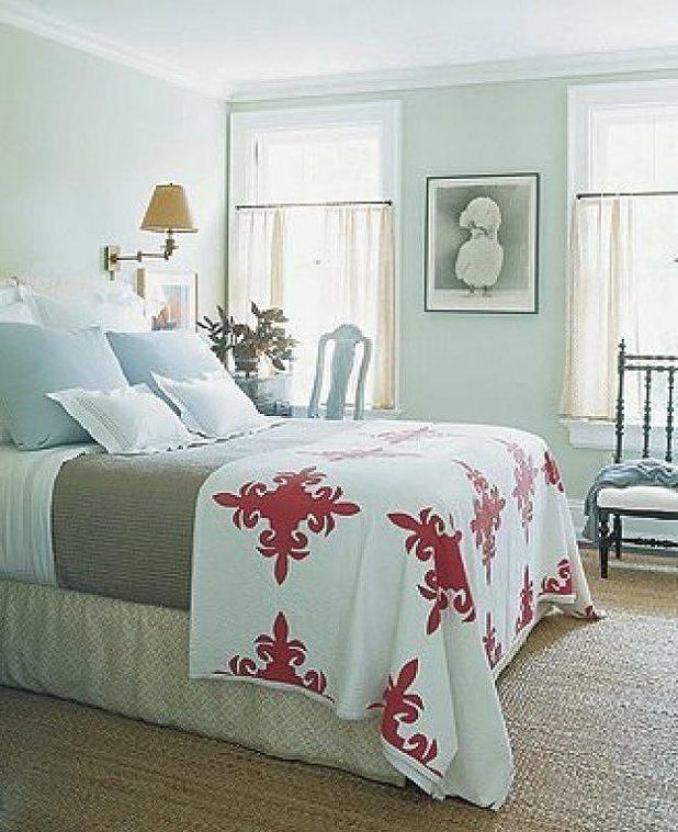 bedroom colors mint green. Bedroom Colors Mint Green Give Your A Fabulous Pop Of Cute Room Ideas  Iammyownwife com