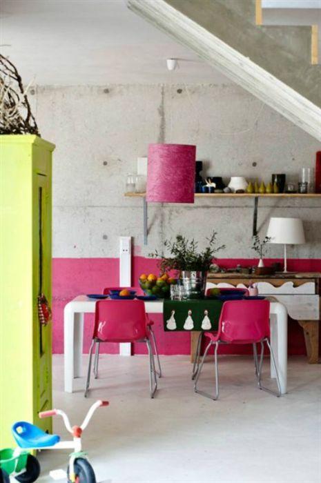 colorful-boho-chic-kitchen-designs-49