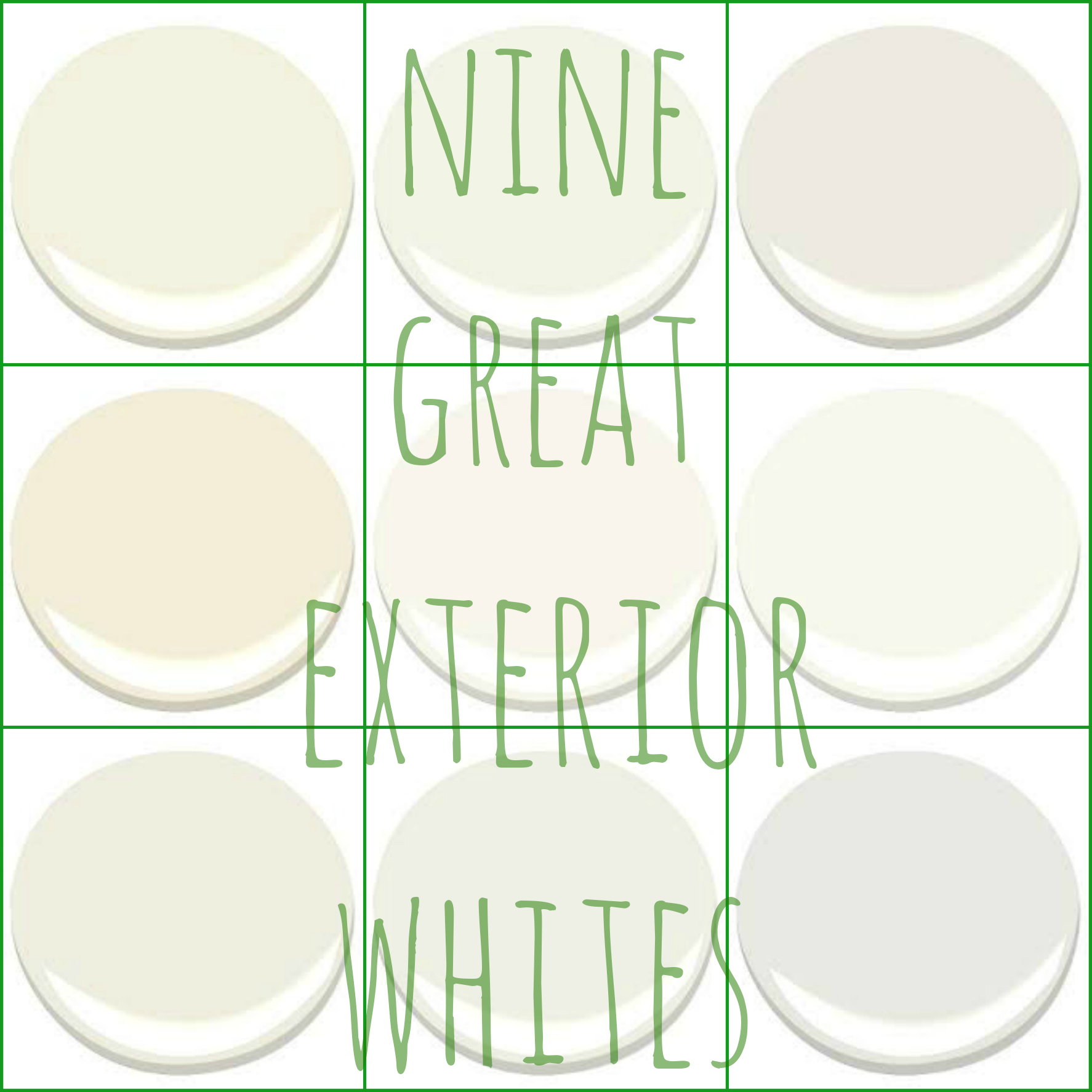 none great benjamin moore exterior whites acadia white cloud white glacier white linen white mountain peak white simply white swiss coffee - Benjamin Moore Creme Brulee