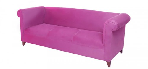 "FUNKY SOFA IS A GREAT SOURCE OF AFFORABLE CUSTOM AND NON CUSTOM ""DIFFERENT"" FAND FUNKY SOFAS!"