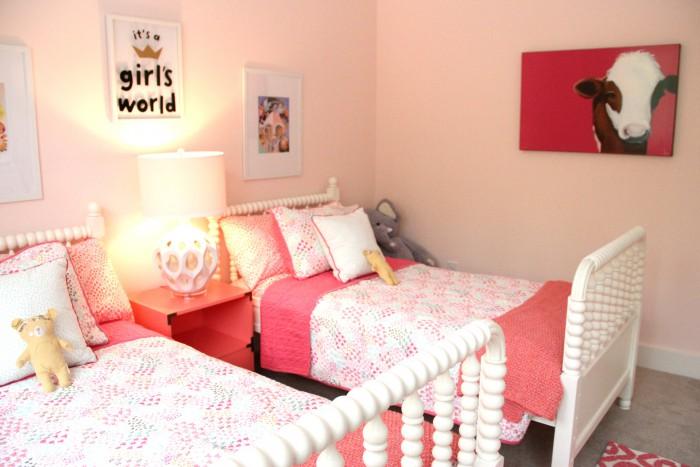 Bedroom Bench Blog