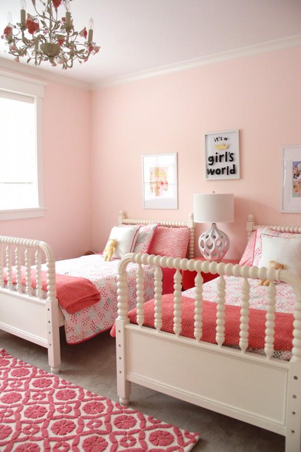 title | Little Girl Room Ideas