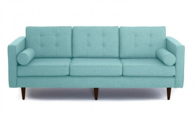 JOYBIRD IS HAVING A 20% OFF ALE RIGHT NOW! BRAXTON SOFA