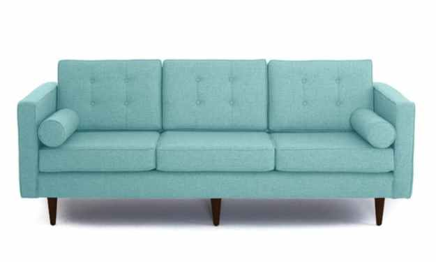 JOYBIRD IS HAVING A 20% OFF SALE RIGHT NOW! BRAXTON SOFA