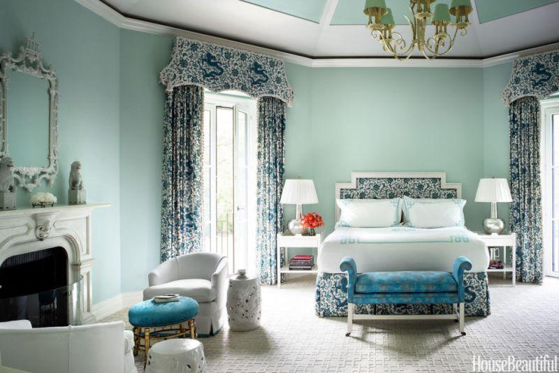 BLUE BONNET HOUSE BEAUTIFUL
