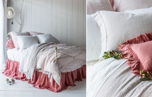 Bella-Notte-Hayden-Bedding-@LaylaGrayce-1