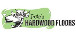 pete-s-hardwood-floors logo